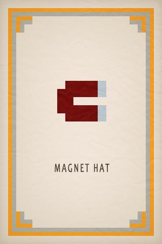 File:Magnet Hat.png