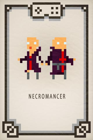 File:Necromancer Card.png