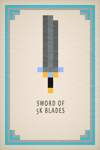 File:Sword of 5K Blades.png