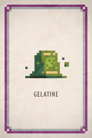 File:Gelatine.png
