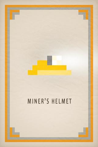 File:Miners helmet.png