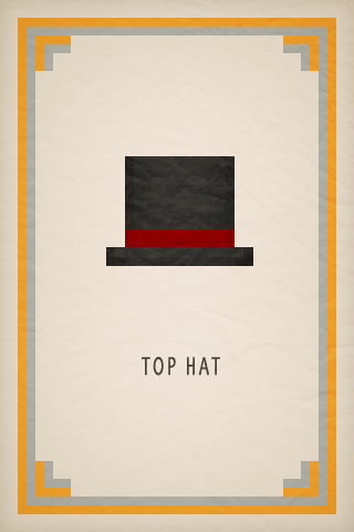File:Top Hat Card.png