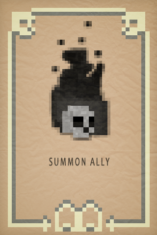 File:Summon Ally.png