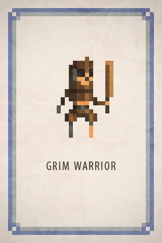 File:GrimWarrior.png