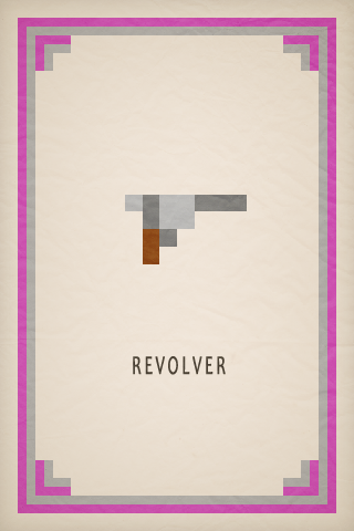 File:Revolver.png