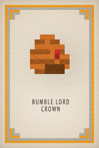 File:Bumble Lord Crown.png