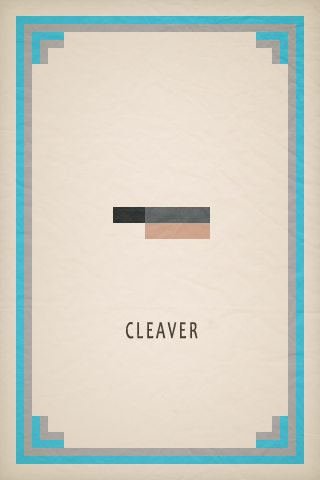 File:Cleaver Card.png