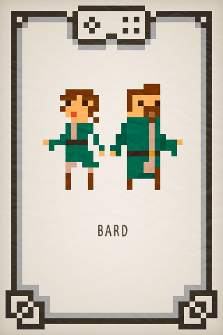 File:Bard Card.png