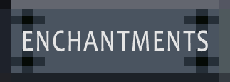 File:Enchantments Button.png