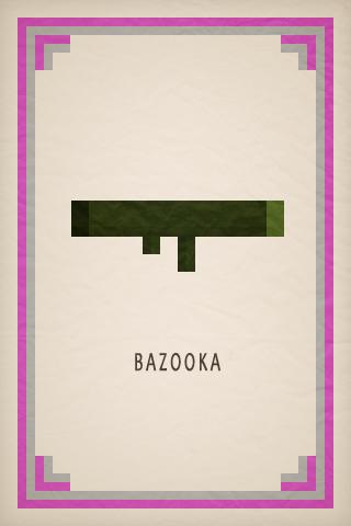 File:Bazooka Card.png