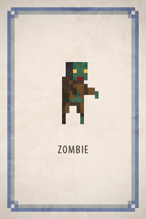 File:Zombie-0.png