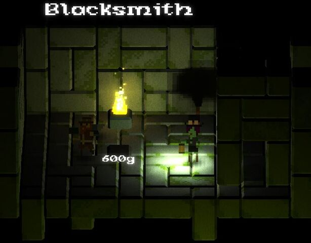 File:LOD Blacksmith.jpg