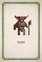 Tauro-0