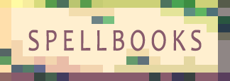 File:Spellbooks Button.png
