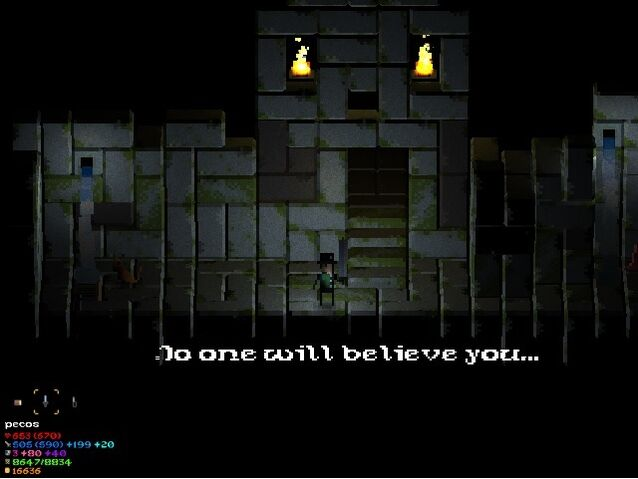 File:No one will belive you.jpg