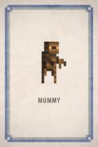 Mummy-0