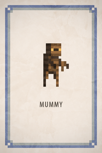 File:Mummy-0.png