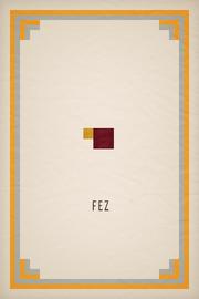 Fez Card