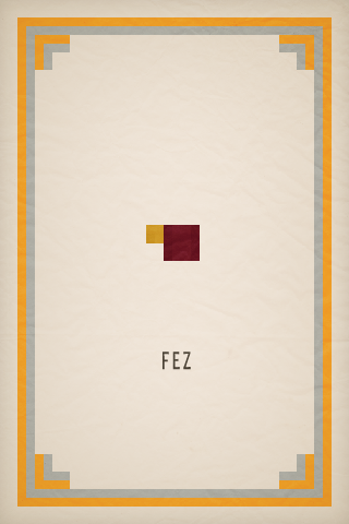 File:Fez Card.png