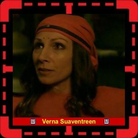 File:19--Verna Suaventreen-02 .jpg
