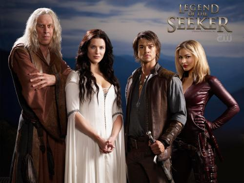 File:1418-cw-cast.jpg
