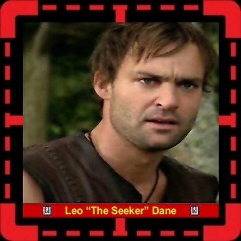 File:20--Leo Dane-02 .jpg