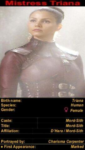 File:06--Mistress Triana-01 .jpg