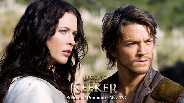 File:LOTS-richard-kahlan.jpg