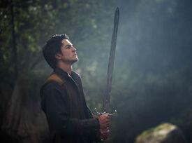 Sword of Truth -4