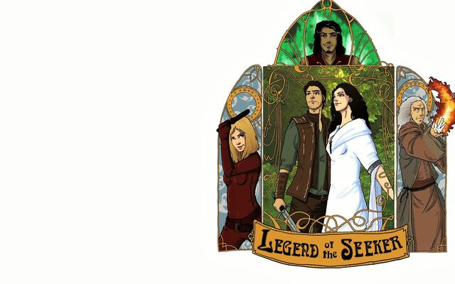 File:Legend of the seeker for abboz by yamiswift-d5usgam.jpg