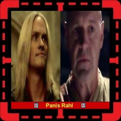 File:25--Panis Rahl-02 .jpg