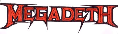 File:Megadeth logo.jpg