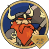 Dwarf2Icon