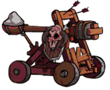 File:Catapult1Portrait.png