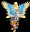 Phoenix5Portrait-hd