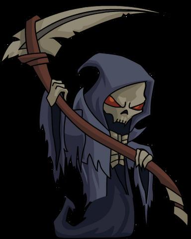 File:ReaperPortrait.png