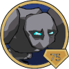 File:Golem2Icon.png