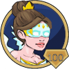 File:Healer3Icon.png