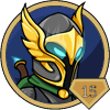 File:Elf3Icon.png