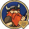 File:Dwarf1Icon.png