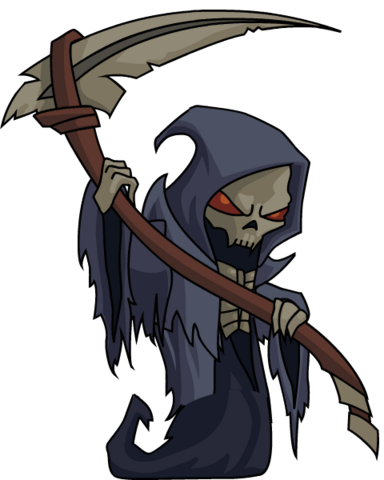 File:ReaperPortraitHD.png