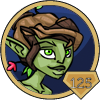 File:Tree Sprite1Icon.png