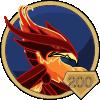 File:Phoenix3Icon.png