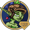 File:Tree Sprite2Icon.png