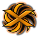82px-Logoinf.png