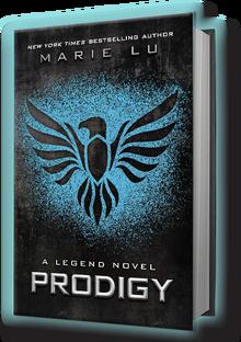 Prodigy-cover-Transparent