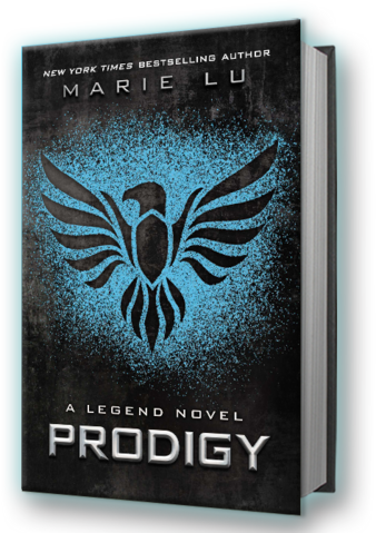 File:Prodigy-cover-Transparent.png