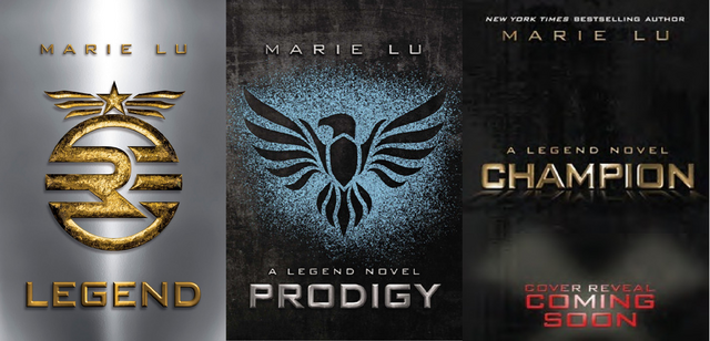 File:3books.png
