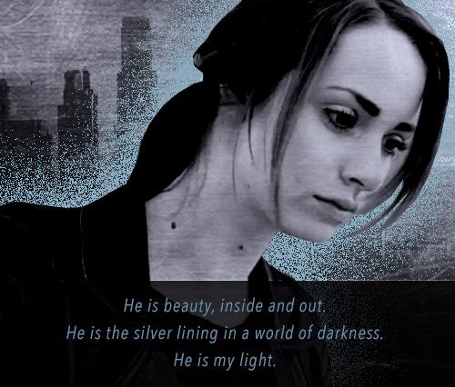 File:June Iparis-Legend-Book Trailer-Quote.jpg