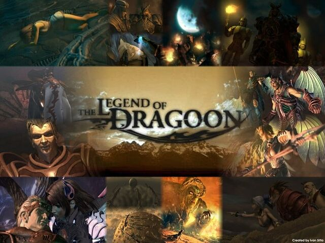 File:LEgend of Dragoon.jpg